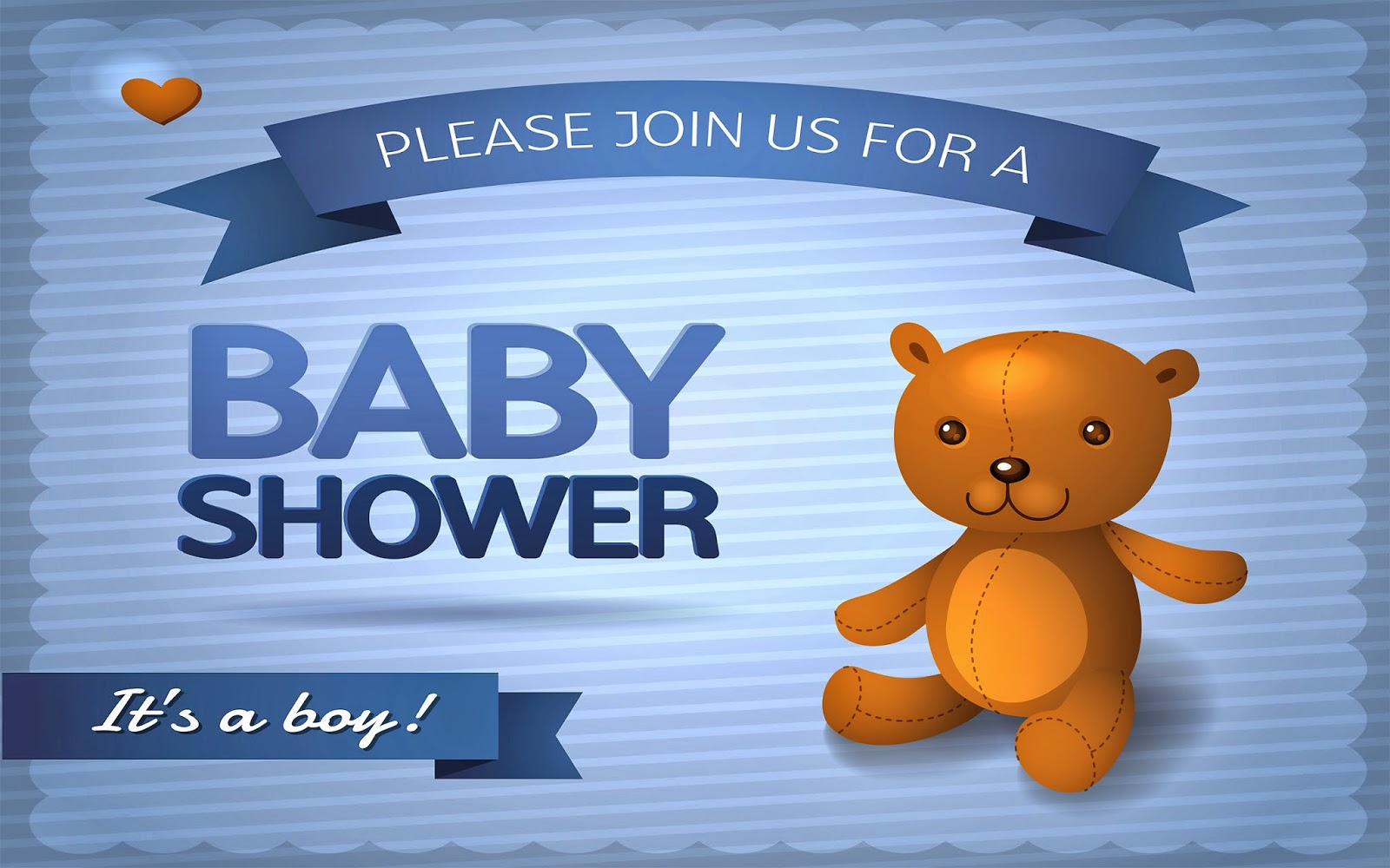 global pictures gallery latest baby shower hd wallpaers
