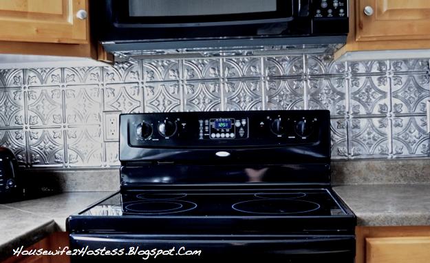 easy install kitchen backsplash ideas 2017 kitchen