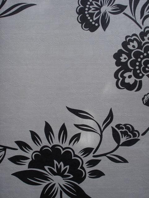 jual wallpaper dinding interior kamar anak motif gambar murah harga ...