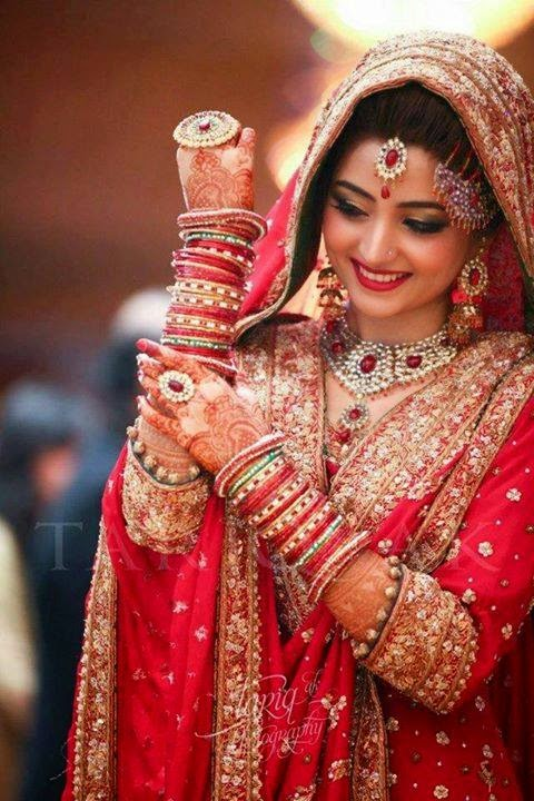 Beautiful Latest Simple Arabic Pakistani Indian Bridal Girl Mehndi Designs Beautifull New