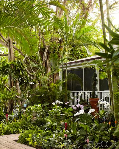 New Home Interior Design The Lush Life Larry Laslos