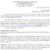 Gujarat Bhawan Recruitment 2015 For Assistant Engineer (Electrical)