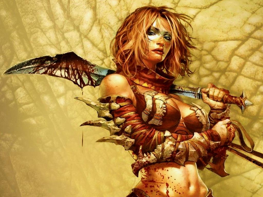 http://3.bp.blogspot.com/-KdoK33n5cN4/TmnuM4OyEcI/AAAAAAAACrY/tBlnT91CJkw/s1600/Fantasy%20warrior%20woman%20Wallpaper__yvt2.jpg