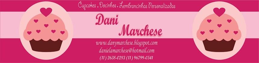 Dani Marchese