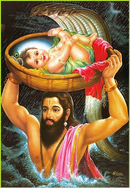 Janmashtami of Shree Krishna SMS 2012 Date Songs Wallpapers Pictures/Images Festival India wishes