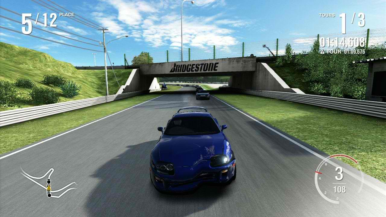 download free forza motorsports 4 xbox 360 pc game full. Black Bedroom Furniture Sets. Home Design Ideas