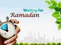 Jadwal Puasa 2015 Muhammadiyah NU Pemerintah Indonesia