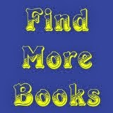 FindMoreBooks