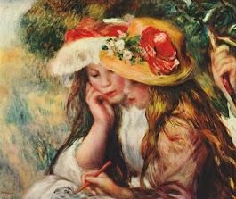 Un Recorrido por el Impresionismo