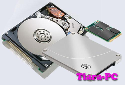 Perbedaan-SSD-dan-Hardisk_1