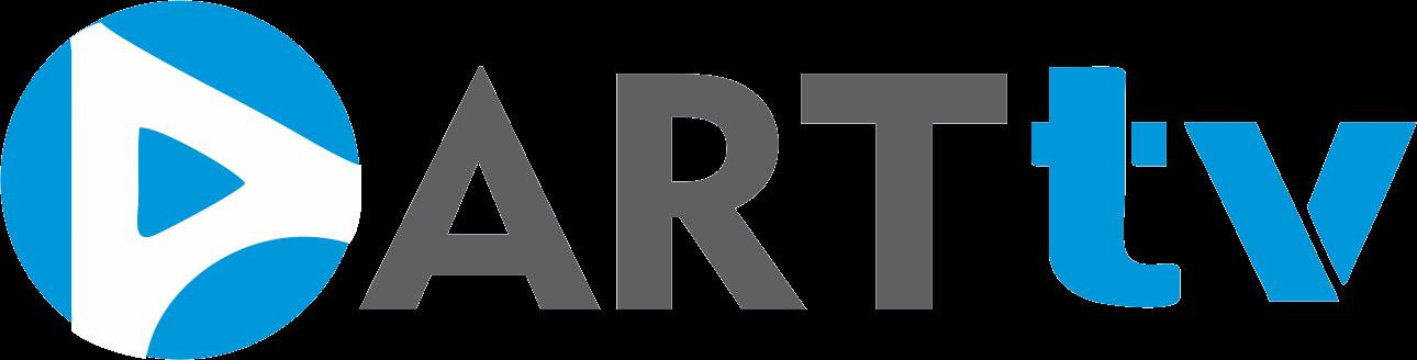 ARTTV IPTV