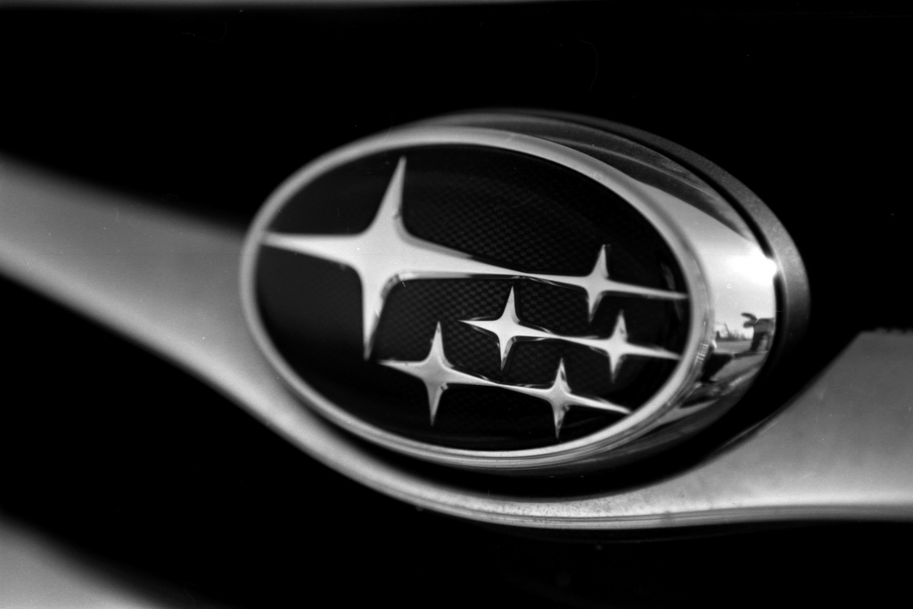 Car Radiator Badges Car Free Engine Image For User