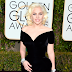 "FOTOS HQ Y VIDEO: Lady Gaga en la red carpet de los ""Golden Globe Awards"" - 10/01/16"