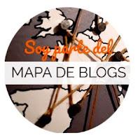 SOY PARTE DE MAPA DE BLOGS
