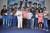 Aa Aidhuguru audio launch photos-thumbnail-3