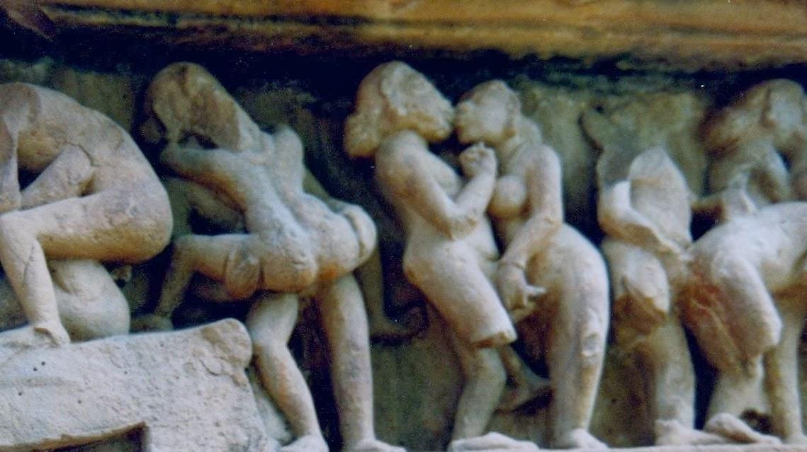 massage erotique liege kama sutra lesbien
