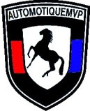 Check Out Auto Motique MVP