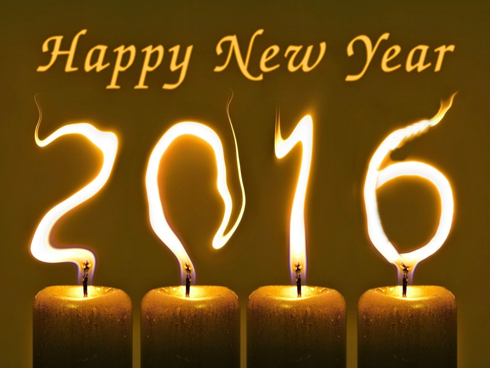 http://3.bp.blogspot.com/-Ke-9p93y_2k/VlYyv-m90GI/AAAAAAAAFM0/Z1_eNLBJk84/s1600/Happy-New-Year-2016-wallpapers.jpg