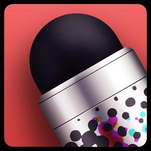 repix aplikasi foto edit