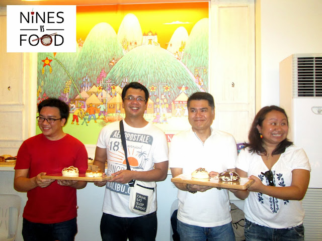 Nines vs. Food - Pan De Manila Pan De Donut-12.jpg