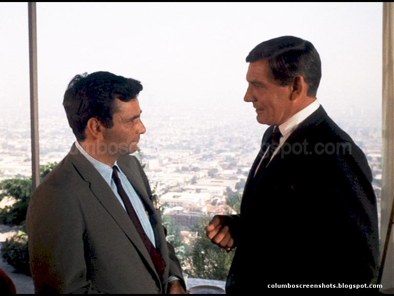 Beautiful Suitable For Framing Columbo Gift - Ideas de Marcos ...