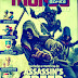 [Review] Revista Mundo Estranho Games - 4 Edição