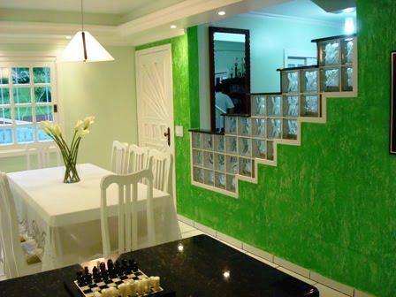 2012 04 29 - Decoracion en cristal interiores ...
