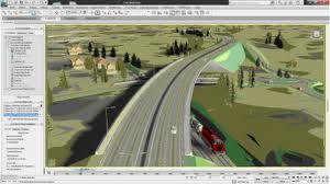 autodesk autocad civil 3d 2012 full keygen thio buleleng rh thiobuleleng blogspot com AutoCAD Civil 3D Logo AutoCAD 2012 Civil Building Plans