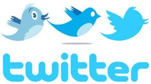 twitter-mohammad atif