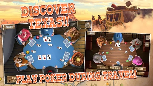 Download governor of poker 2 apk ita