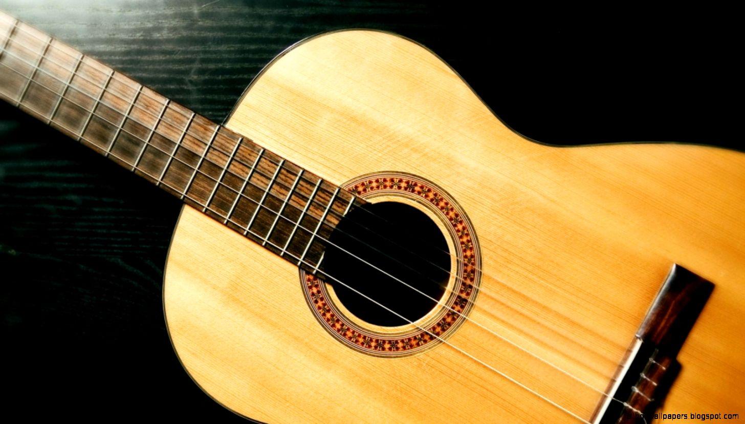 Popular Wallpaper Love Guitar - guitar-2754  2018_64165.jpg