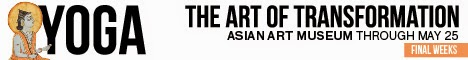 http://www.asianart.org/exhibitions_index/yoga