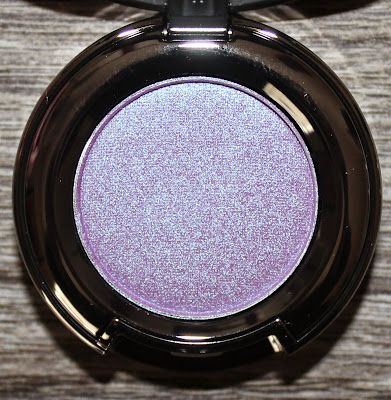 Urban Decay Eyeshadow in Tonic