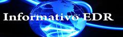 Informativo EDR on-line