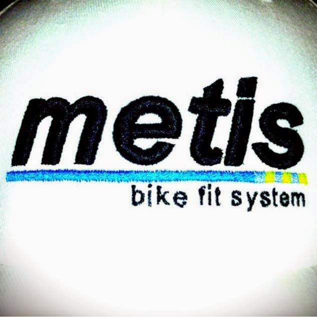 Metis Bike Fit System