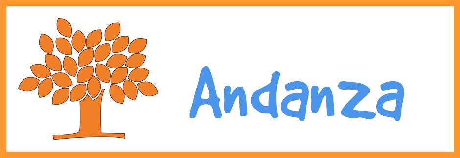 Blog Anpa Andanza