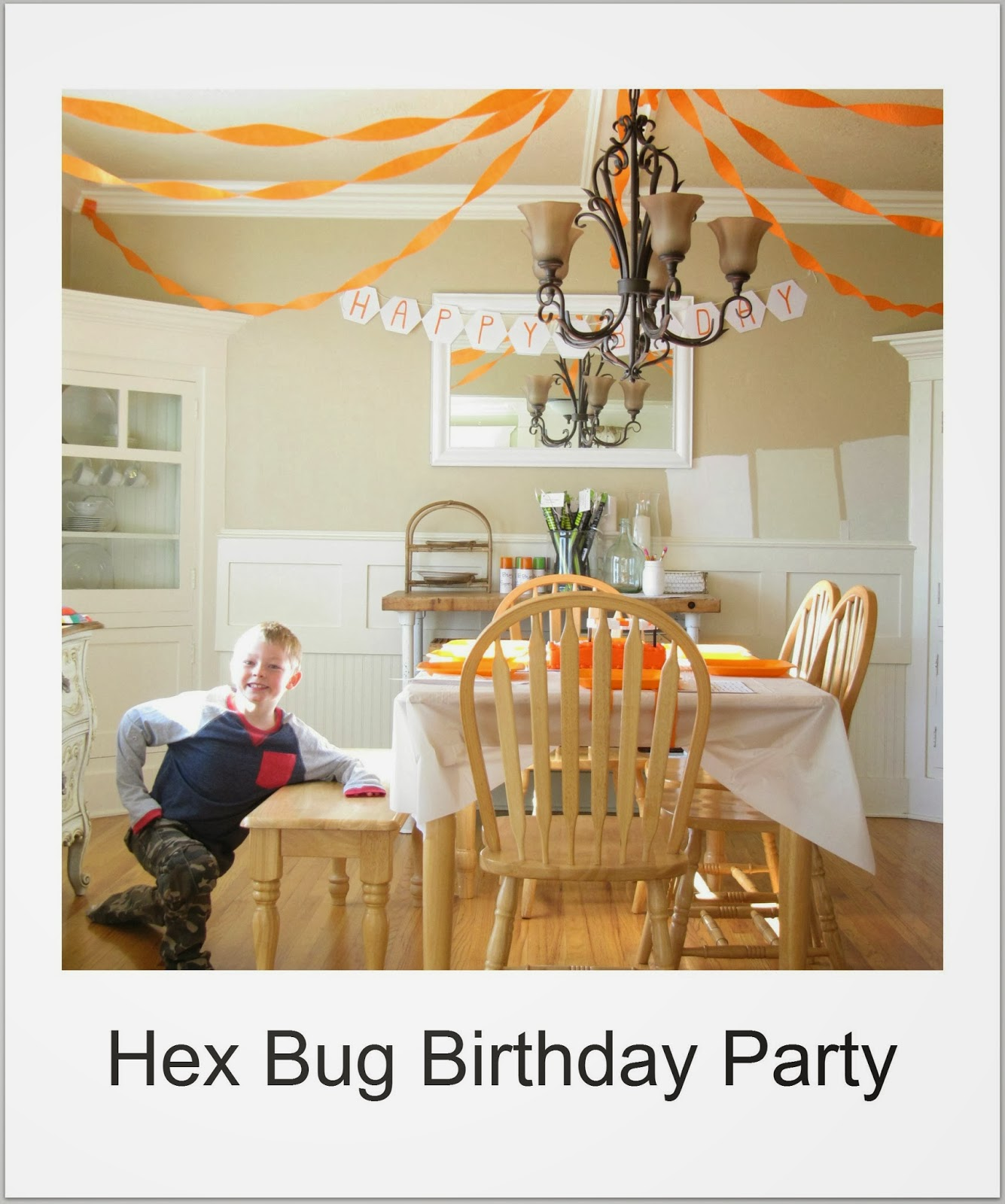 http://thewickerhouse.blogspot.com/2013/11/hex-bug-party.html