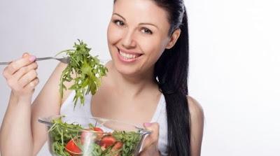Antioxidants food, diet, healthy diet, healthy diet foods, healthy diet menu