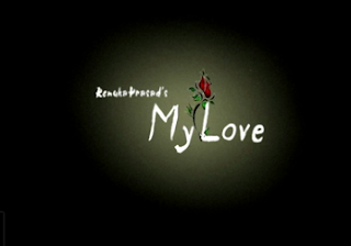My Love Telugu Short Film By Renuka Prasad