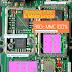 Nokia 3110c Memory Card Not Detected Solution Diagram