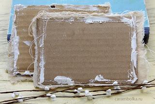 Открытки ручной работы. Автор Carambolka. Шитье, тычинки, молды, кружево - алиэкспресс. Ножи для вырубки Спеллбиндерс и Сиззикс. Ткань, рельефная паста, гипс, пивной картон, лист из книги, гофрокартон, нитки.