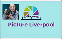 Picture Liverpool