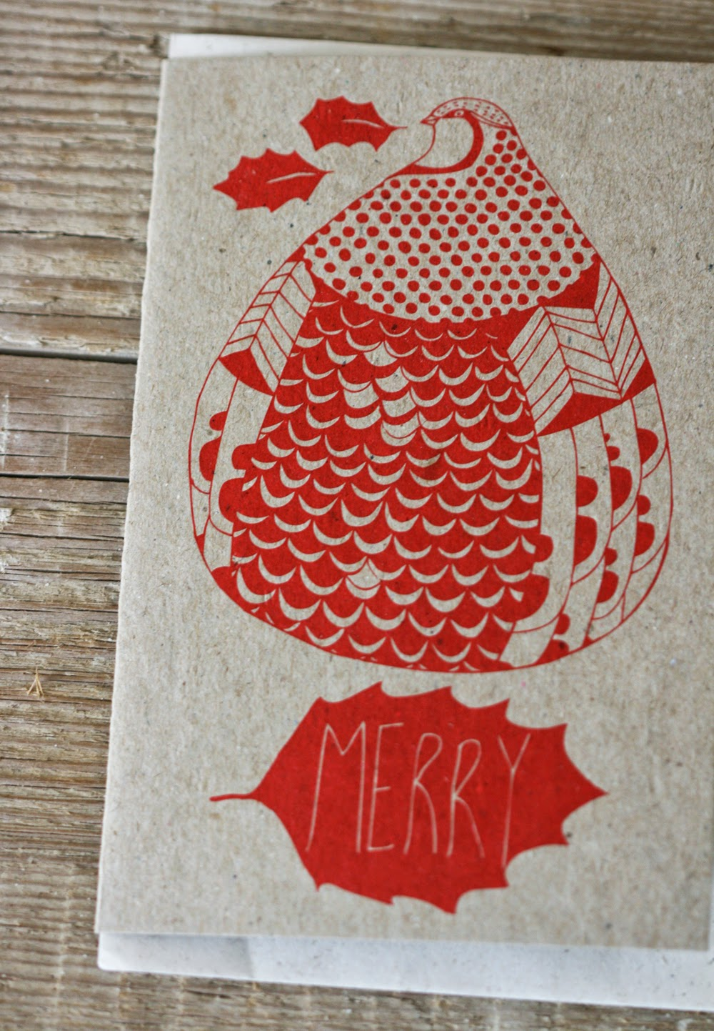 https://www.etsy.com/listing/207837829/merry-partridge-christmas-card?ref=shop_home_active_8