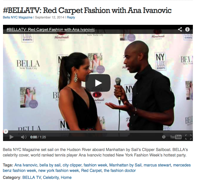http://bellanyc.com/bellatv-red-carpet-fashion-with-ana-ivanovic/