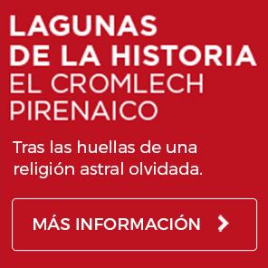 Lagunas de La Historia