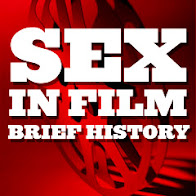 Sex in Movies - Overview