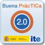 EDUCORTOS Boa PrácTICa 2.0