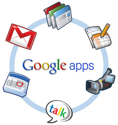 google apps certification study guide