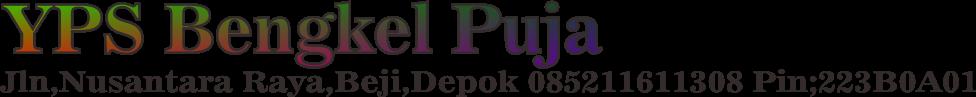 www.YPSBengkelPuja.com