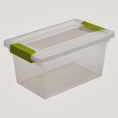 http://www.target.com/p/sterilite-clip-box-set-of-4-green-medium/-/A-13487783#prodSlot=medium_1_0&term=plastic storage bins